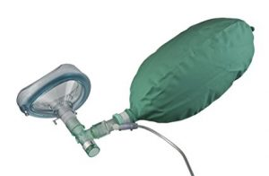 Cefalea a grappolo e ossigeno