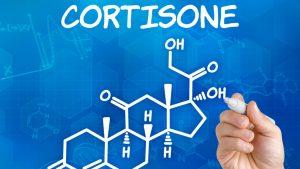 Cortisone e cefalea a grappolo